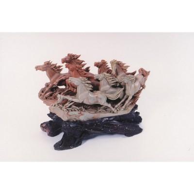 Arte asiatica - pietre dure 1 (da definire)