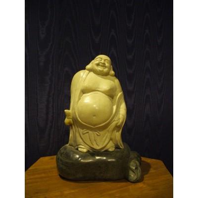 Arte asiatica - pietre dure n.5 (da definire)