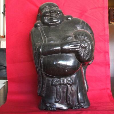 Arte asiatica - pietre dure n.7 (da definire)