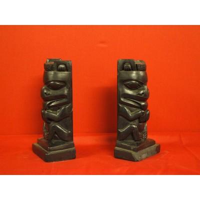 Arte asiatica - pietre dure n.19 (da definire)