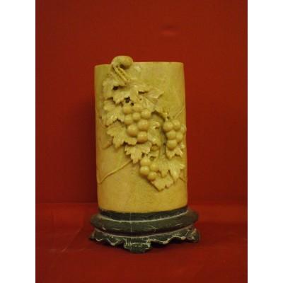 Arte asiatica - pietre dure n.21 (da definire)