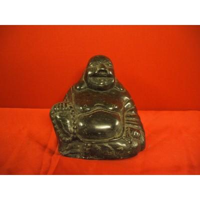 Arte asiatica - pietre dure n.25 (da definire)