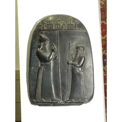 Arte asiatica - pietre dure n.26 (da definire)
