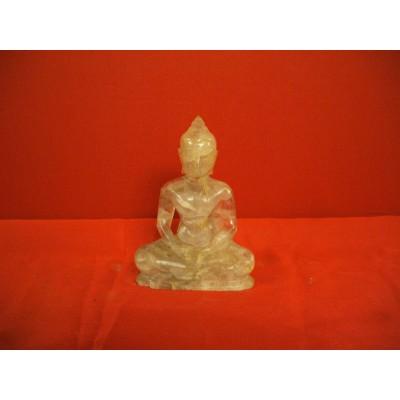 Arte asiatica - pietre dure n.27 (da definire)