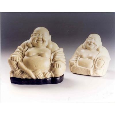 Sculture Cina varie - n.5 (da definire)