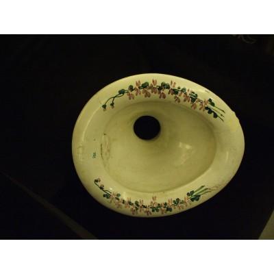 Porcellana - (da definire) n.8