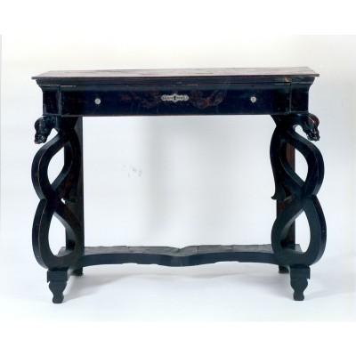 Tavolino (da definire) n.2