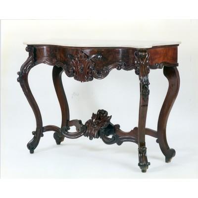Tavolino (da definire) n.3