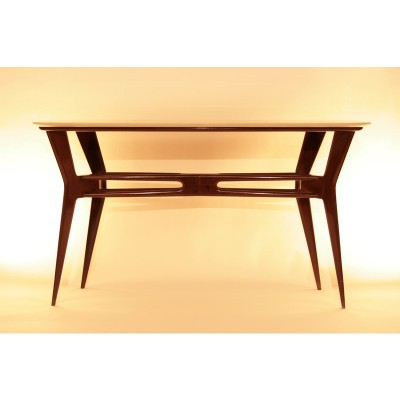 Tavolino (da definire) n.7