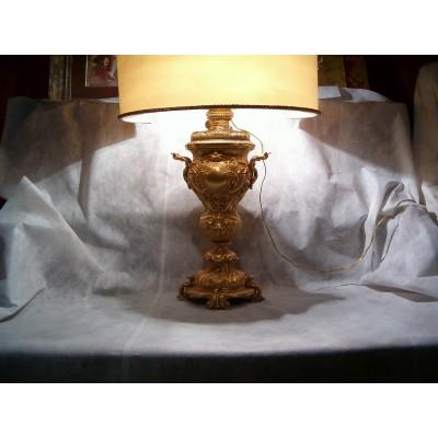 Lampada (da definire) n.1
