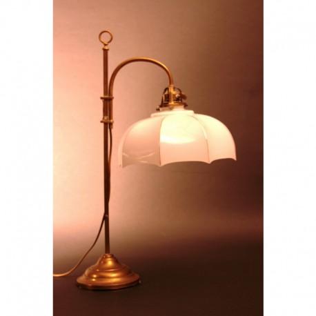 Lampada (da definire) n.2