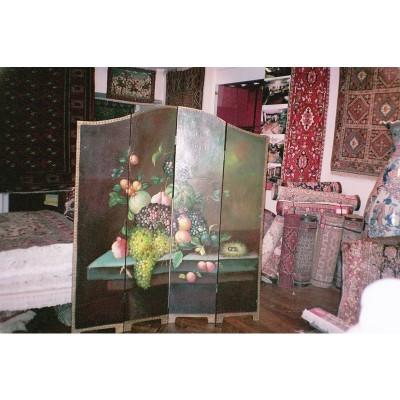 Mobili e arti decorative (da definire) n.4