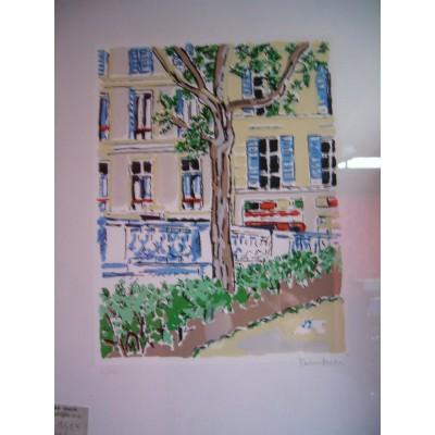 Dipinti e disegni (da definire) n.4