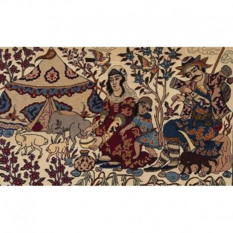 Saraif Mamoury 48 - Isfahan