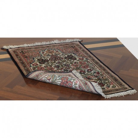 Seta Rajabian - Qum (venduto)