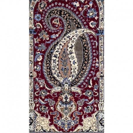Fathollah Habibian 15 - Botèh