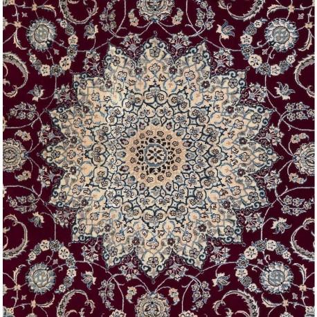 Fathollah Habibian 2 - Rosso