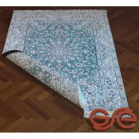 Fathollah Habibian 1 - Verde