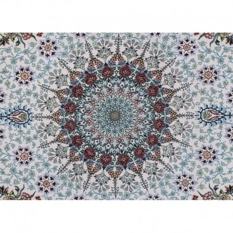 F.to Ustad Rajahy - Isfahan