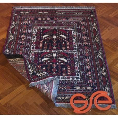 Aq-Chah 78 - Antico